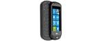 LG C900 Optimus 7Q