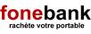 Fonebank