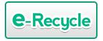e-recycle