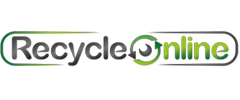 Recycle-Online