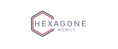 WEB-Hexagone mobile