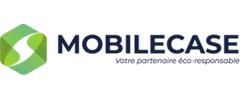 FNACv2-Mobilecase