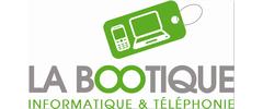 La Bootique