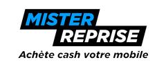 Mister Reprise