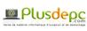 Plusdepc