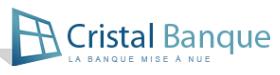 Christal Banque