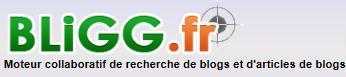 Bliig.fr