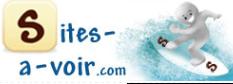 Site-a-voir.com