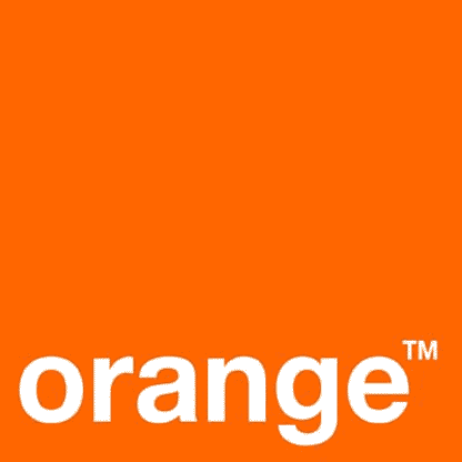 Orange informations